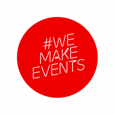 Digital Case Study: WeMakeEvents