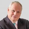 Adam Boulton, Sky News