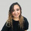 Hannah Al-Otham, News Reporter