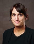 Lisa Ahmad