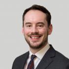Sam Lowe, Centre for European Reform
