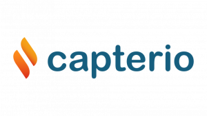 Capterio Logo 01