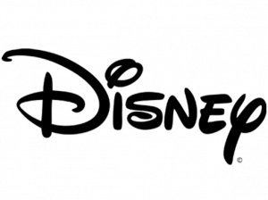Disney Try