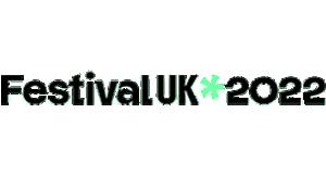 Festival 22 Try