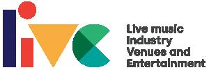 LIVE Logo cropped