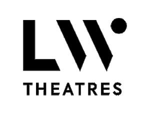 LW Logo Try