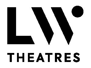 LW Masterbrand Logo Black RGB 300dpi Vertical