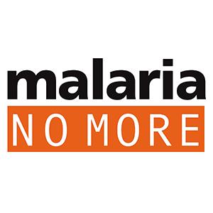 Malaria No More Try