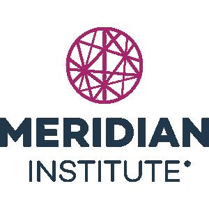 Meridian Institute Try
