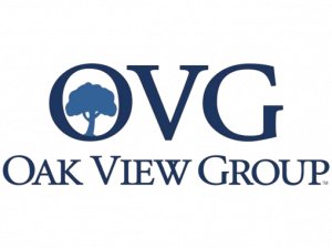 OVG Try
