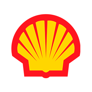 Shell Try