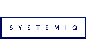Systemiq Try