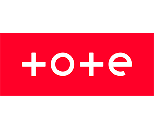Tote Logo Try