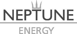 Neptune energy logo