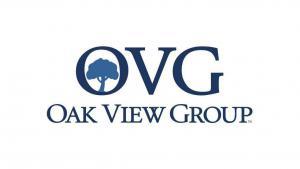Oak view group logo