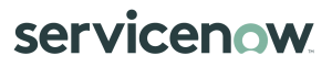 Servicenow cropped