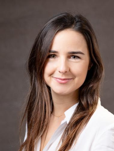 Adriana Guardans-Godo